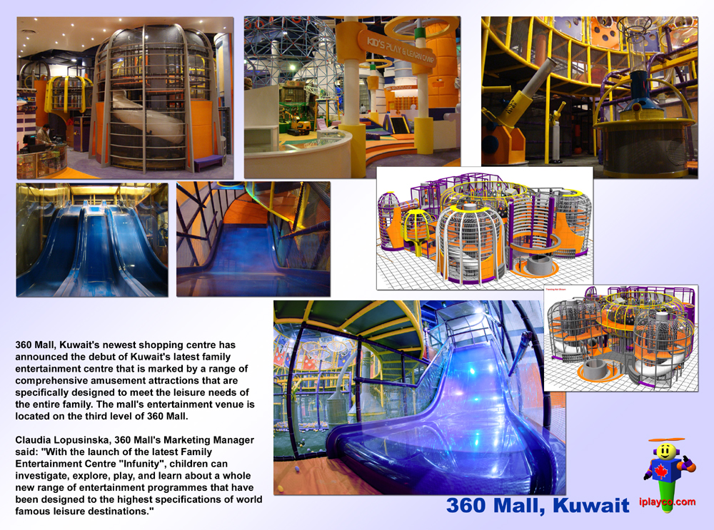 playground equipment plans to build