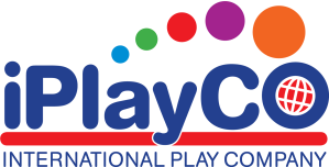 Iplayco, Play Structures, Commercial Indoor Play Equipment