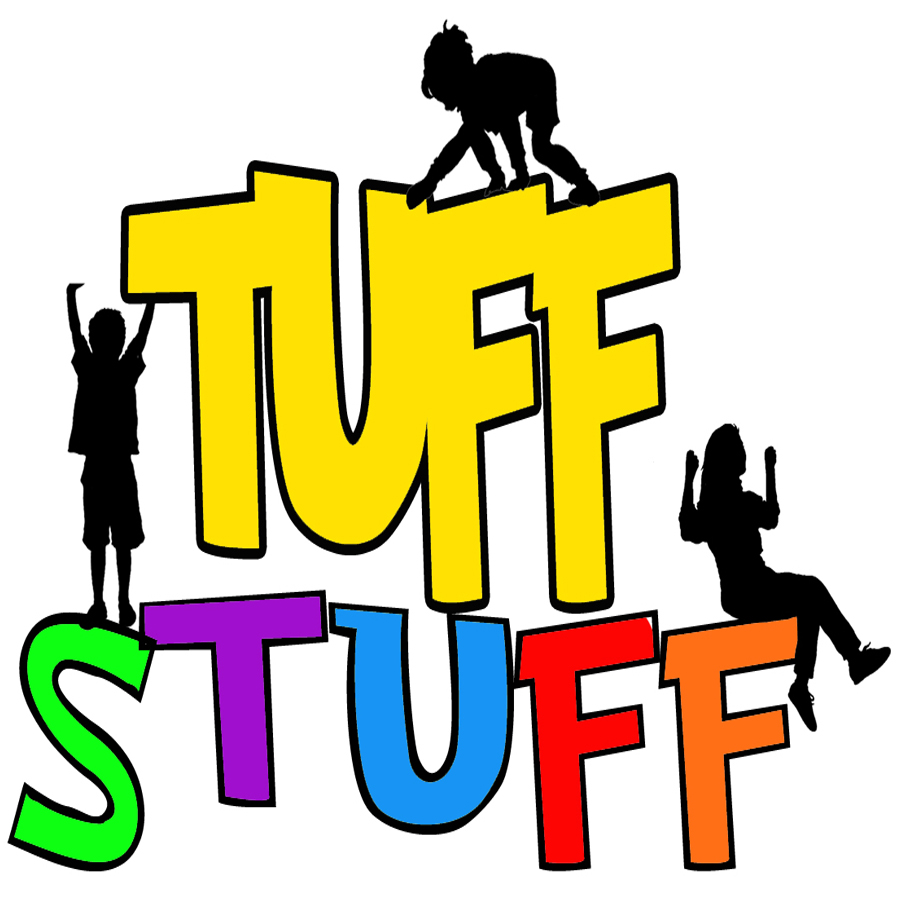 watch more like tuff stuff tuff stuff soft sculpted foam play indoor playground equipment