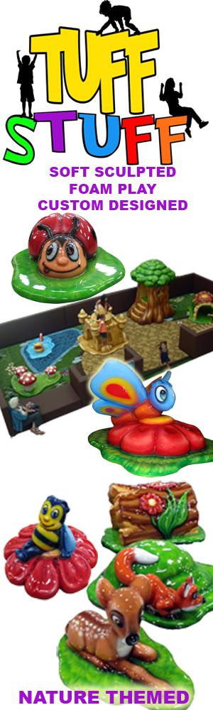 Ihram Kids For Sale Dubai: Indoor Playground Equipment Blog