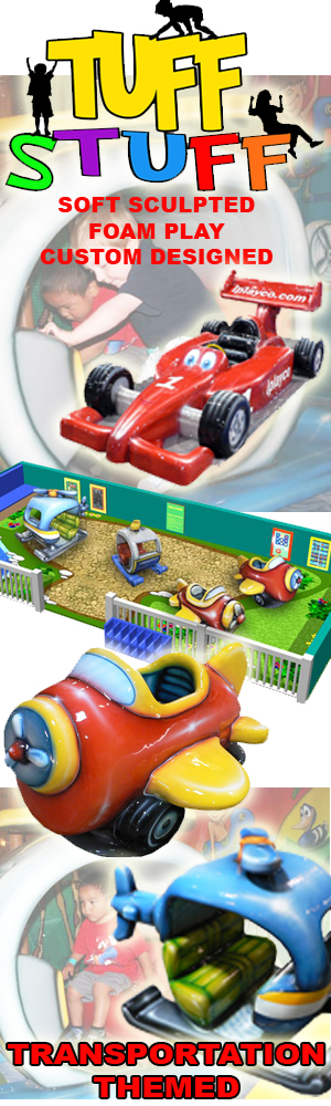 Ihram Kids For Sale Dubai: Soft Sculpted Foam Play For Younger Children