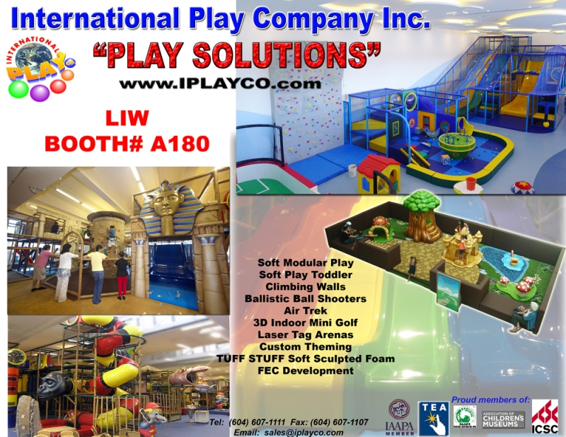playhouse design group seattle