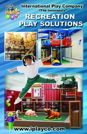 Fitness Recreation Play Solutions Iplayco