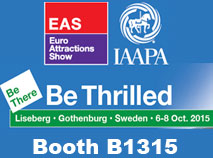 IAAPA-EAS-booth-B1315