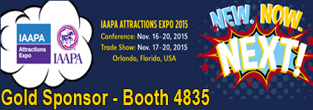 IAAPA-Orlando-Oct2015-show-WIDE
