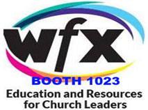 WFX---Church-booth-1023
