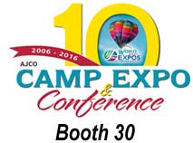 AJCO2016-Camp-Booth-30