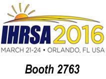 IHRSA2016-booth-2763