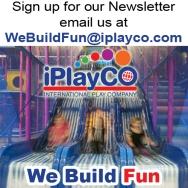 WeBuildFun Newsletter 500x500