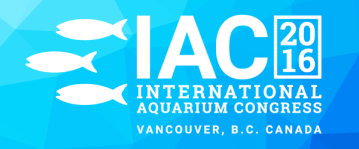 IAC - International Aquarium Congress