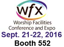 WFX, Church show, Louisville, children ministry, children ministries, child min