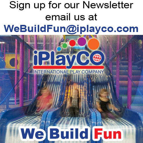 webuildfun-newsletter-500x500