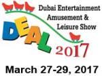 deal-mar2017