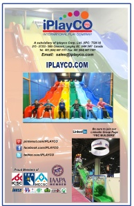 DEAL, Commercial Play Equipment, Playground Equipment, Play Structures