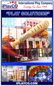 Ip;lacyo, playground equipment, Play structures, softplay