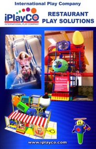 Restaurant, Playground Equipment, Play Structures, Indoor Soft Play,