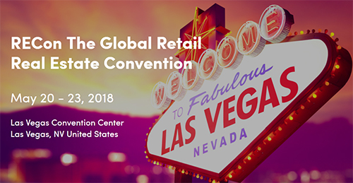 ICSC, RECon, iPlayco, Retail, Shopping Centers, Centres, Retailment, shopping center playground
