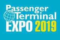 passenger-terminal-iplayco