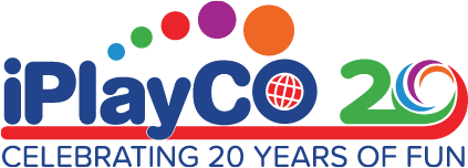 iplayco 20th - v02-small